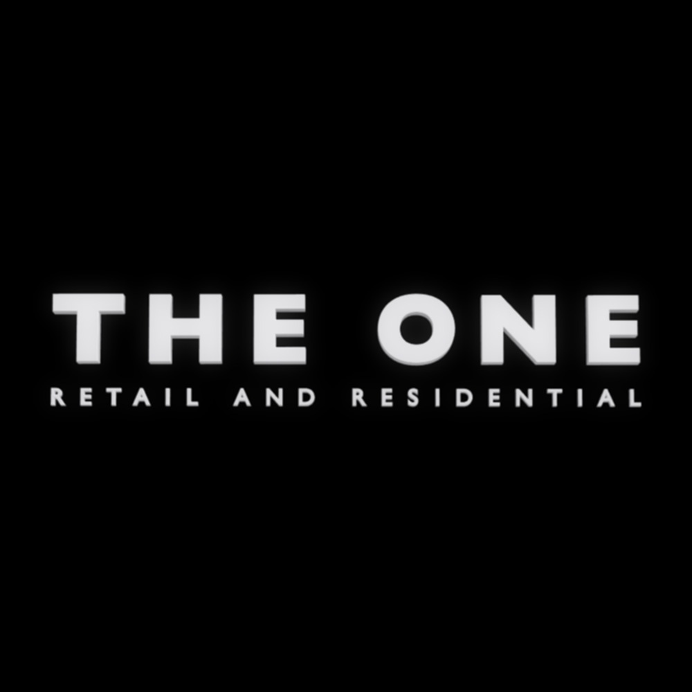 the-one-logo-v2