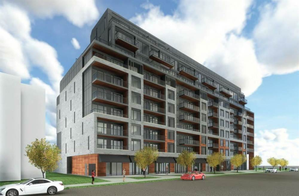 westmount-boutique-residences-rendering-1030x677